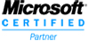 MS Certification